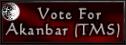 TMS_Vote