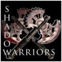 warriorst