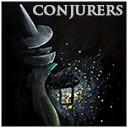 Conjurers